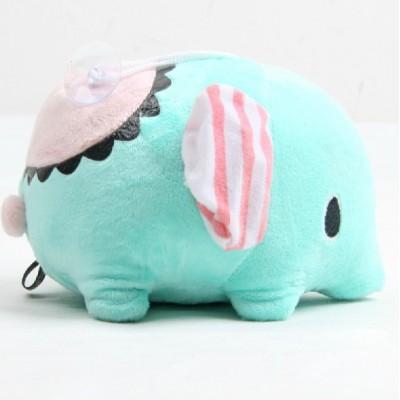 http://www.orientmoon.com/71435-thickbox/cute-green-elephant-plush-toy-.jpg