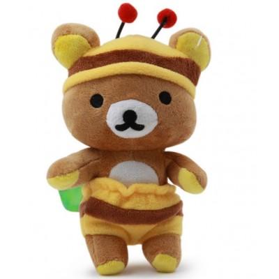 http://www.orientmoon.com/71441-thickbox/creative-cute-rilakkuma-plush-toy.jpg