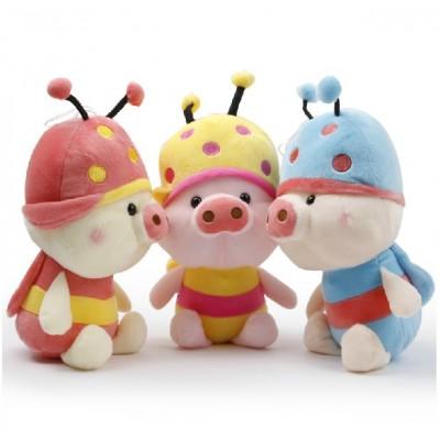 http://www.orientmoon.com/71484-thickbox/cute-bee-piggy-plush-toy.jpg