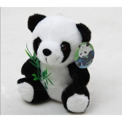 http://www.orientmoon.com/71491-thickbox/panda-shape-plush-toy.jpg