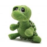 "Wholesale - Big Eye Tortoise Plush Toy Stuffed Animal 37cm/15"""