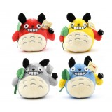 Wholesale - Totoro Plush Toy Stuffed Animal