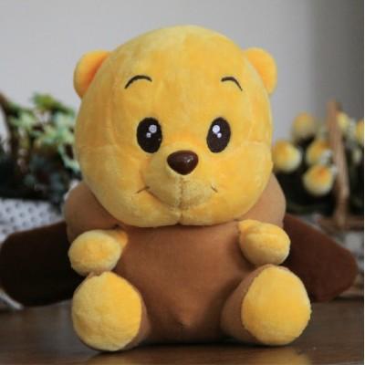 http://www.orientmoon.com/71512-thickbox/twelve-chinese-zodiac-winnie-plush-toy-4-pcs.jpg