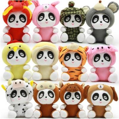 http://www.orientmoon.com/71521-thickbox/twelve-chinese-zodiac-panda-plush-toy-12-pcs.jpg