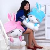 "Wholesale - MashiMaro Plush Toy Stuffed Animal 60cm/24"" Tall"