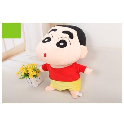 http://www.orientmoon.com/71548-thickbox/cute-crayon-shin-chan-plush-toy-55cm.jpg