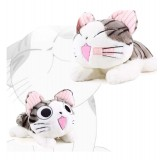 Wholesale - Chi's Sweet Home Plush Toy Stuffed Animal 20cm/8inch
