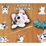 Wholesale - Chi's Sweet HomePlush Toy Stuffed Animal 40cm/16inch