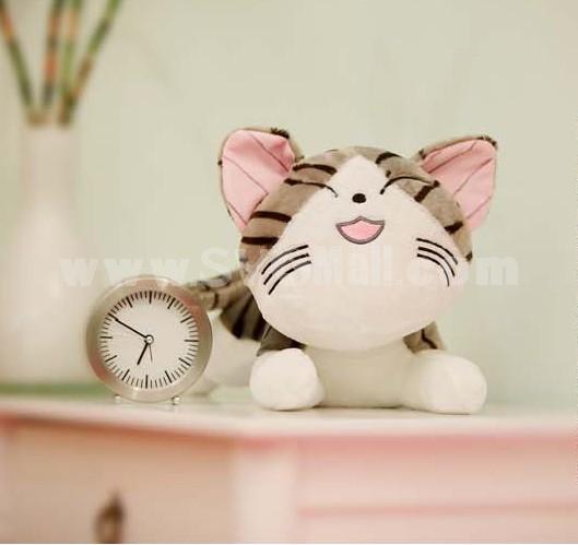 Lovely Chi's Sweet HomePlush Toy 40cm