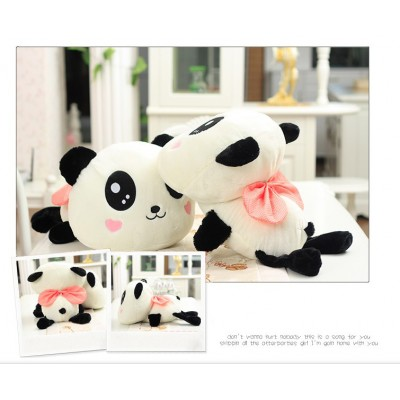 http://www.orientmoon.com/71572-thickbox/cute-lying-panda-plush-toy-55cm.jpg