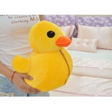 Wholesale - The Yellow Duck Plush Toy Stuffed Animal 50cm/19.7Inch