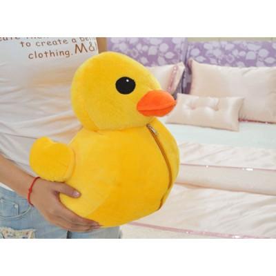 http://www.orientmoon.com/71585-thickbox/lovely-rubber-duck-plush-toy-50cm.jpg