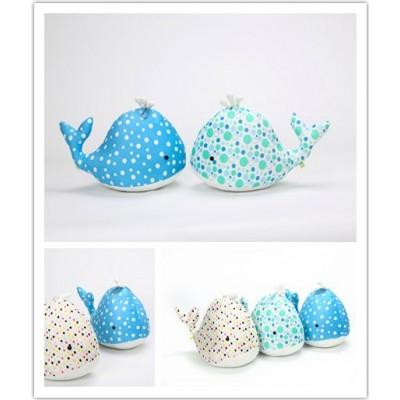 http://www.orientmoon.com/71601-thickbox/cute-pot-whale-plush-toy-55cm.jpg