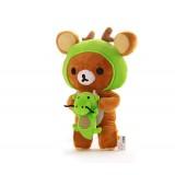 Wholesale - Rilakkuma Plush Toy Stuffed Animal 40cm/16Inch