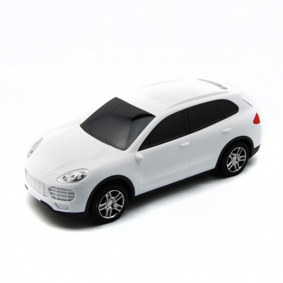 http://www.orientmoon.com/71773-thickbox/car-model-speaker-with-fm-radio-and-led-display-supports-microsd-card-suv.jpg