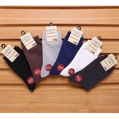 http://www.orientmoon.com/71869-thickbox/free-shipping-classic-soild-color-cotton-business-casual-men-s-long-socks-wholesale-20pairs-lot-one-color.jpg