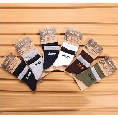 http://www.orientmoon.com/71874-thickbox/free-shipping-letter-printed-normal-soild-color-cotton-business-casual-men-s-long-socks-wholesale-20pairs-lot-one-color.jpg