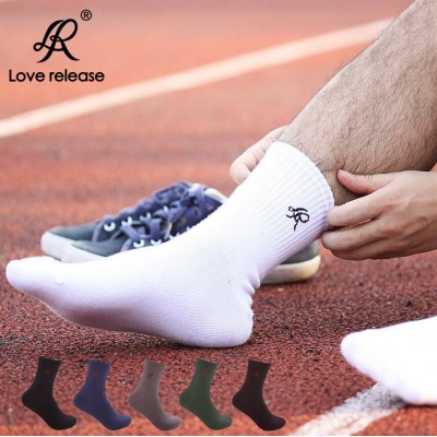 http://www.orientmoon.com/71896-thickbox/free-shipping-lr-thicken-soild-color-cotton-business-casual-men-s-long-socks-wholesale-20pairs-lot-one-color.jpg