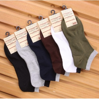 http://www.orientmoon.com/71912-thickbox/free-shipping-summer-men-s-invisible-soild-color-sports-causal-ankle-socks-boat-socks-20-pairs-lot-one-color.jpg