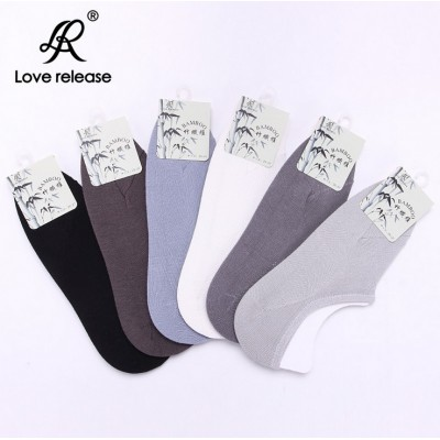 http://www.orientmoon.com/71971-thickbox/free-shipping-hot-sale-summer-men-s-invisible-soild-color-bamboo-causal-cotton-ankle-socks-boat-socks-10-pairs-lot-one-color.jpg
