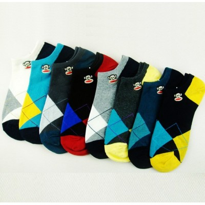 http://www.orientmoon.com/71977-thickbox/free-shipping-classic-diamond-pattern-summer-men-s-invisible-soild-color-boat-socks-10-pairs-lot-one-color.jpg
