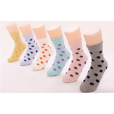 http://www.orientmoon.com/72028-thickbox/free-shipping-women-lr-cute-cotton-socks-30pairs-lot.jpg