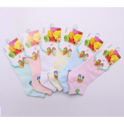 http://www.orientmoon.com/72059-thickbox/free-shipping-soild-color-women-lr-cute-cotton-socks-10pairs-lot.jpg