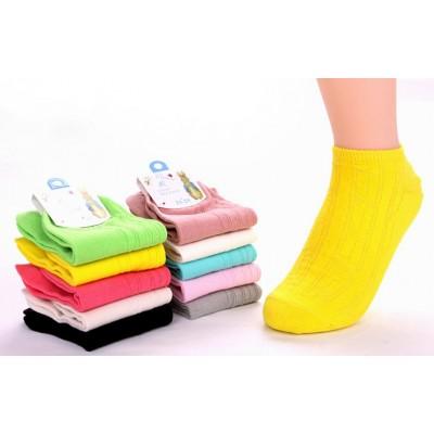 http://www.orientmoon.com/72083-thickbox/free-shipping-retro-rabbit-solid-color-women-cute-cotton-socks-12pairs-lot.jpg