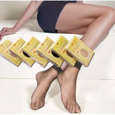 http://www.orientmoon.com/72089-thickbox/free-shipping-super-thin-women-socks-6pairs-lot.jpg