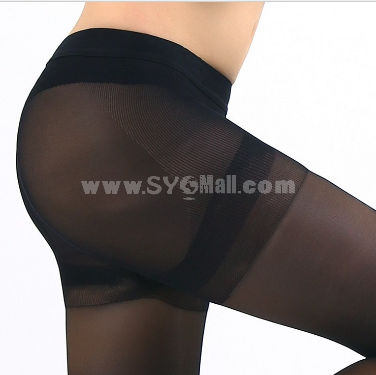 Free Shipping Summer Women Soild Color Nylon Tights/Pantyhose Packaging Separately Wholesale 10Pairs/Lot