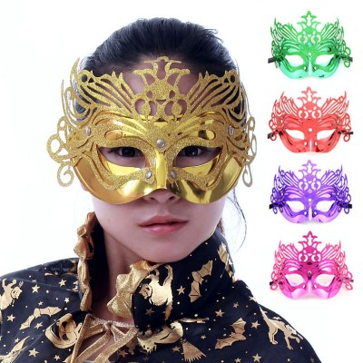 http://www.orientmoon.com/72153-thickbox/10pcs-halloween-custume-party-mask-with-floral-border-half-face.jpg