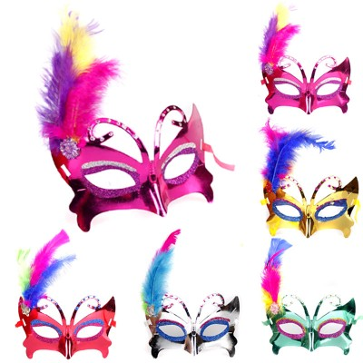 http://www.orientmoon.com/72164-thickbox/5pcs-halloween-custume-party-mask-monster-mask-butterfly-feather-mask-half-face.jpg