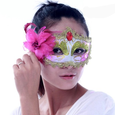 http://www.orientmoon.com/72240-thickbox/5pcs-halloween-custume-party-mask-flora-border-mask-decorated-with-rose-flower-half-face.jpg