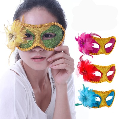 http://www.orientmoon.com/72257-thickbox/halloween-custume-party-mask-flower-mask-decorated-with-fold-dust-half-face.jpg