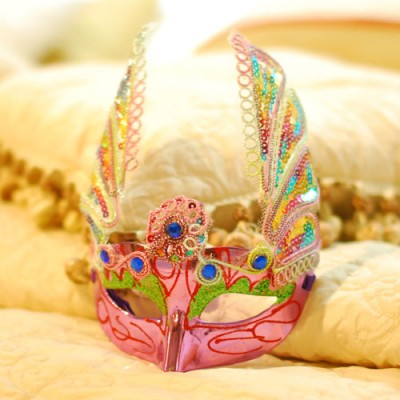 http://www.orientmoon.com/72261-thickbox/2pcs-halloween-custume-party-mask-two-wings-mask-half-face.jpg