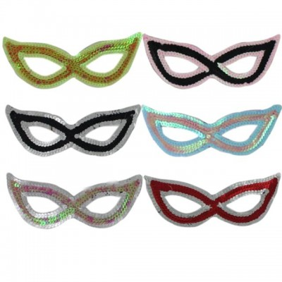 http://www.orientmoon.com/72325-thickbox/2pcs-halloween-custume-party-mask-butterfly-mask-with-sequins-half-face.jpg