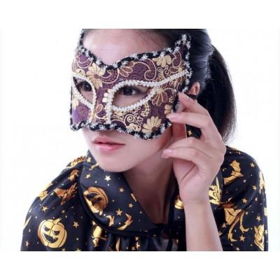http://www.orientmoon.com/72336-thickbox/2pcs-halloween-custume-party-mask-catwoman-mask-half-face.jpg