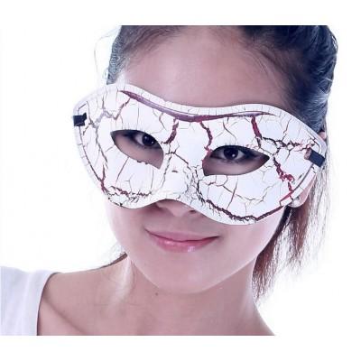 http://www.orientmoon.com/72365-thickbox/10pcs-halloween-custume-party-mask-crack-mask-half-face-20g.jpg