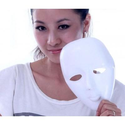 http://www.orientmoon.com/72379-thickbox/10pcs-halloween-custume-party-mask-doodled-white-mask.jpg