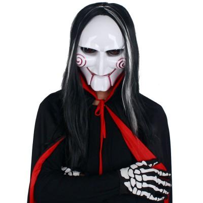 http://www.orientmoon.com/72385-thickbox/halloween-custume-party-mask-and-custume-set.jpg