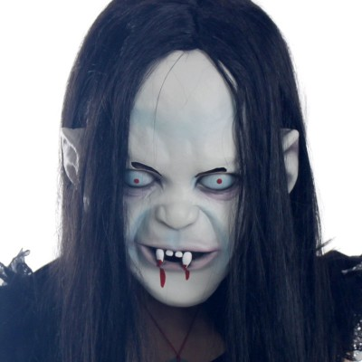 http://www.orientmoon.com/72388-thickbox/halloween-custume-party-mask-sadako-mask-full-face.jpg