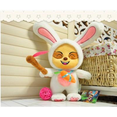 http://www.orientmoon.com/72638-thickbox/league-of-legends-series-plush-toy-teemo.jpg