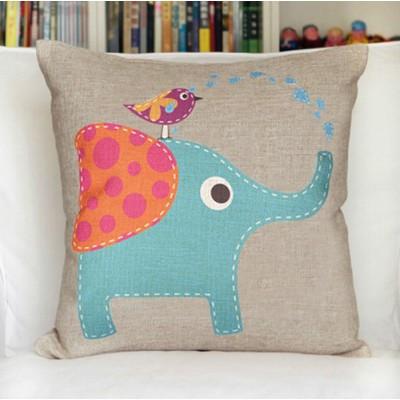http://www.orientmoon.com/72904-thickbox/decorative-printed-morden-stylish-style-throw-pillow.jpg