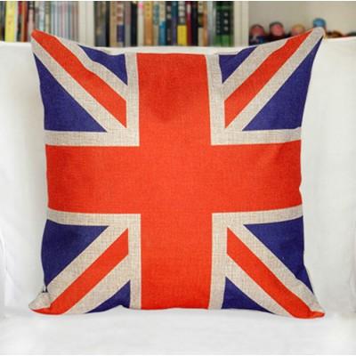 http://www.orientmoon.com/72914-thickbox/decorative-printed-morden-stylish-style-throw-pillow.jpg