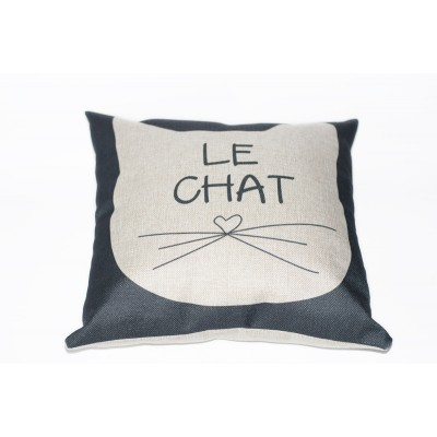 http://www.orientmoon.com/72920-thickbox/decorative-printed-morden-stylish-style-throw-pillow.jpg