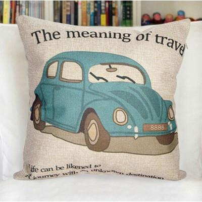 http://www.orientmoon.com/72925-thickbox/decorative-printed-morden-stylish-style-throw-pillow.jpg