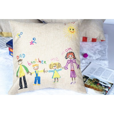 http://www.orientmoon.com/72989-thickbox/decorative-printed-morden-stylish-style-throw-pillow.jpg