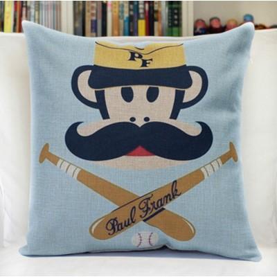 http://www.orientmoon.com/72993-thickbox/decorative-printed-morden-stylish-style-throw-pillow.jpg