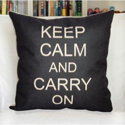http://www.orientmoon.com/72998-thickbox/decorative-printed-morden-stylish-style-throw-pillow.jpg