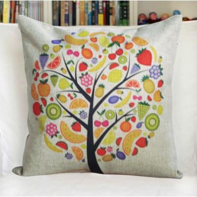 http://www.orientmoon.com/73004-thickbox/decorative-printed-morden-stylish-style-throw-pillow.jpg